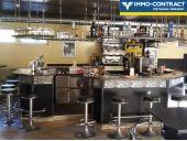 Lokal/Geschäft, 7512, Kohfidisch