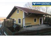 Haus, 4070, Hinzenbach