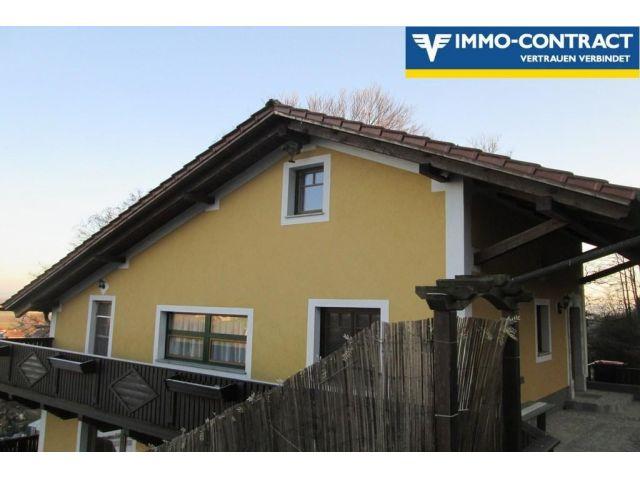 Zinshaus, 4070, Hinzenbach