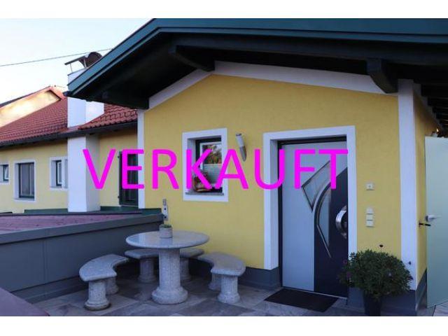 Haus, 4923, Lohnsburg