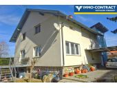 Haus, 8042, Graz,09.Bez.:Waltendorf