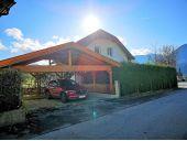 Haus, 2733, Grünbach am Schneeberg