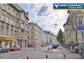 Lokal/Geschäft, 1190, Wien