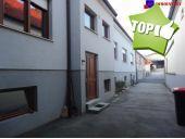 Haus, 7034, Zillingtal