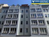 Mietwohnung, 1100, Wien