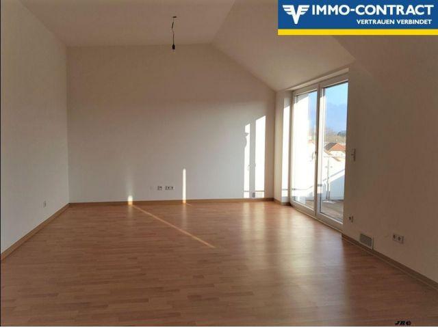 Mietwohnung, 3681, Hofamt Priel