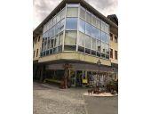 Lokal/Geschäft, 9800, Spittal an der Drau