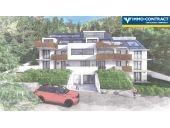 am BergBlick 19 - Garten | Terrasse | Balkon alles ist möglich - Luxuswohntraum am Fuße des Leopolds