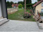 Zinshaus, 8401, Kalsdorf bei Graz