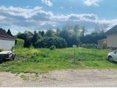 Grundstück, 2100, Korneuburg