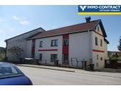 Haus, 3860, Heidenreichstein