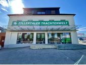 Lokal/Geschäft, 4400, Steyr
