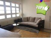 1050 Wien - schöne 35 m² Wohnung mit sehr guter öffentlicher Anbindung!