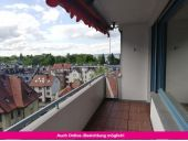 Mietwohnung, 6900, Bregenz