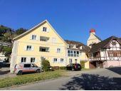 Eigentum, 6712, Thüringen