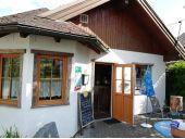 Lokal/Geschäft, 3202, Hofstetten-Grünau