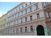 Mietwohnung, 1160, Wien