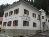 Haus, 9375, Hüttenberg