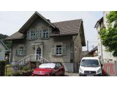 Haus, 6800, Feldkirch / Altenstadt