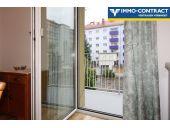 Eigentum, 8020, Graz,04.Bez.:Lend