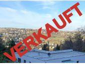 Grundstück, 3400, Klosterneuburg