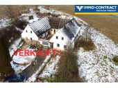 Haus, 8224, Kaindorf