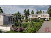 Haus, 9220, Velden am Wörthersee
