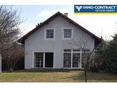 Haus, 1220, Wien, Donaustadt