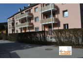 Eigentum, 2651, Reichenau an der Rax