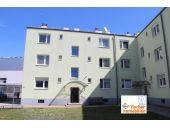Eigentum, 2630, Ternitz