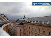 Mietwohnung, 1010, Wien