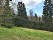Grundstück, 8075, Hart bei Graz