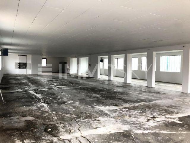 Zinshaus, 4973, St. Martin im Innkreis
