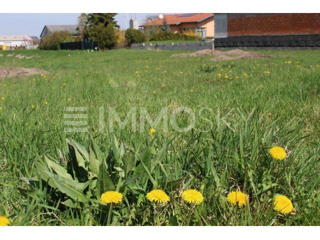 Grundstück, 2221, Groß-Schweinbarth