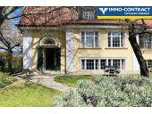 Haus, 2500, Baden