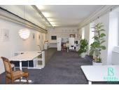 Büro, 1140, Wien