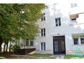 Mietwohnung, 9020, Klagenfurt am Wörthersee