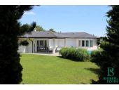 Haus, 2721, Bad Fischau-Brunn