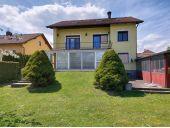 Haus, 2202, Enzersfeld