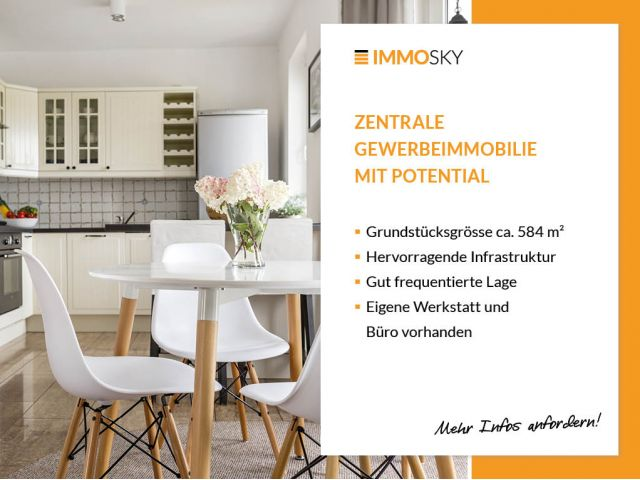 Haus, 8401, Feldkirchen bei Graz