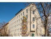 Eigentum, 1200, Wien