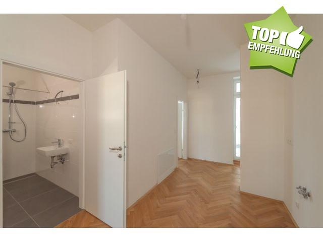 Eigentum, 1220, Wien
