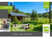 Haus, 8992, Altaussee
