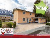 Haus, 9640, Kötschach-Mauthen
