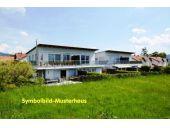 Haus, 4202, Kirchschlag bei Linz