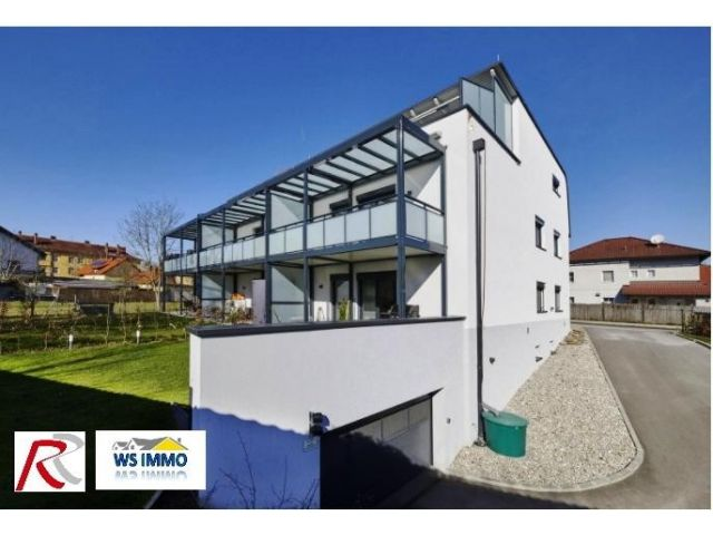 Eigentum, 4202, Kirchschlag bei Linz