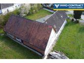 Haus, 7561, Heiligenkreuz im Lafnitztal