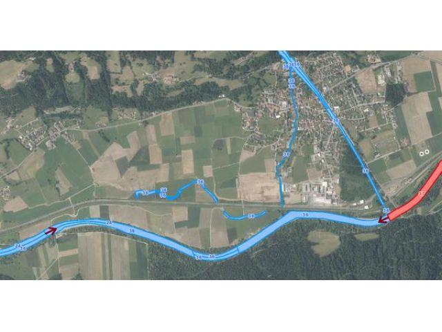 Gewerbe, 9754, Steinfeld