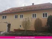 Haus, 4090, Engelhartszell