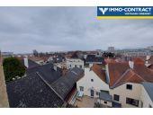Mietwohnung, 3500, Krems an der Donau